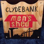 Scottish Men's Shed Association – Clydebank Branch